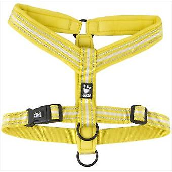 Hurtta Padded Y Arnés Bolete 35 Cm (Dogs , Walking Accessories , Harnesses)