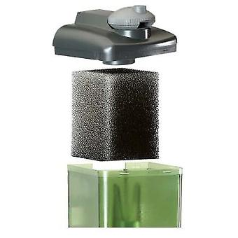 Eheim 2627100 Esponja Carbon 2010 (Fish , Filters & Water Pumps , Filter Sponge/Foam)