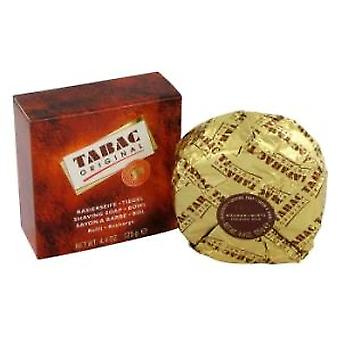 Tabac Tabac Original Shaving Refill Soup (Man , Shaving , Foams, Gels and Creams)