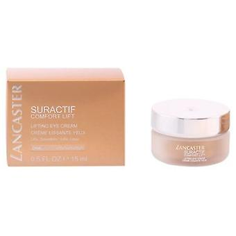 Lancaster Suractif Comfort Lift Lifting Eye Cream 15 Ml