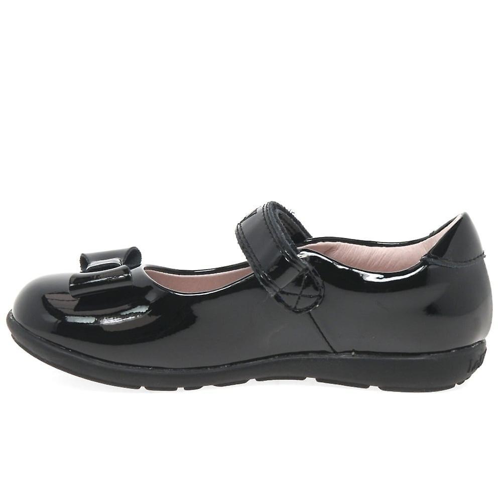 Chaussures Lelli Kelly Perri école enfantine | Outlet Online Online Online Store  | La Conception Professionnelle  1ecb71