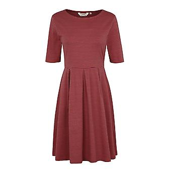 Seasalt St Enodoc Ladies Dress (AW16)