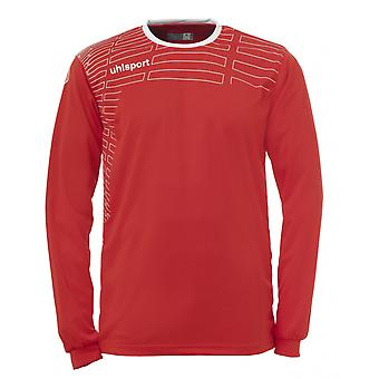 Uhlsport MATCH team kit (shirt & Short) LA dames