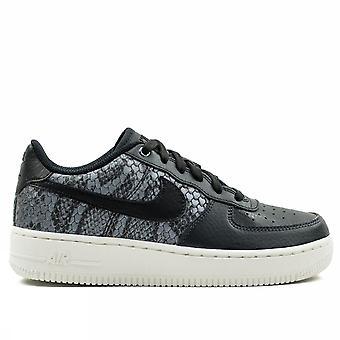 Nike Air Force 1 Lv8 GS 820438 007 boy Moda shoes