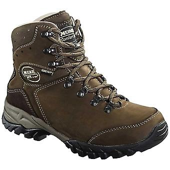Meindl Meran GTX Lady Hiking Boots