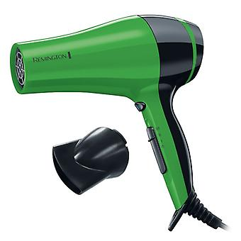 Remington Hair Dryer D3080
