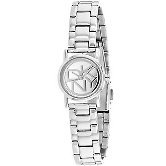 DKNY vestido Watch de Women