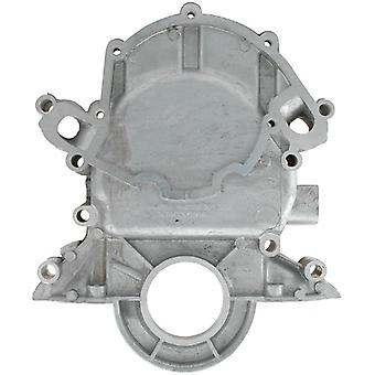 Allstar Performance ALL90017 Timing Cover