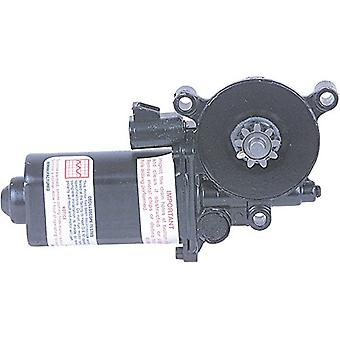 Cardone 42-157 Remanufactured Domestic Window Lift Motor