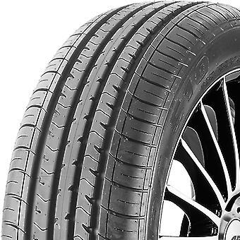 Summer tyres Maxxis MA 510E ( 215/60 R15 94V )