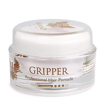 Hairbond Gripper Pomade 100ml