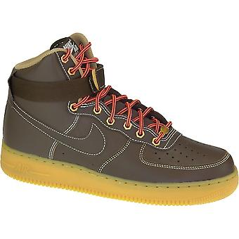 Nike Air Force 1 High 315121203 universal all year men shoes