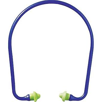 Ear Protection 22 dB Moldex PURA-BAND 6600 01 1 pc(s)