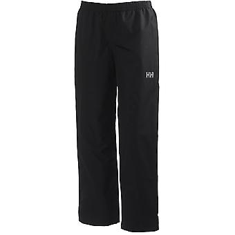 Helly Hansen Boys & Girls Dubliner Waterproof Pants Trousers
