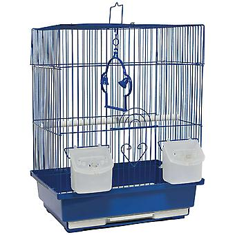 Ica Cage Kit Ana (Birds , Cages and aviaries , Cages)