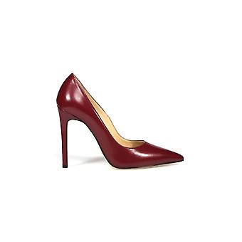 PINKO SPRINGFIELD BORDEAUX PUMPS
