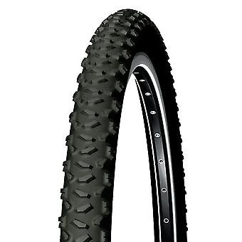 Michelin bicycle of tire country trail / / all sizes