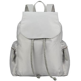 s.Oliver women city backpack daypack backpack 39.704.94.5800