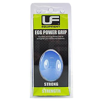 UE Egg Power Grip bal Strong