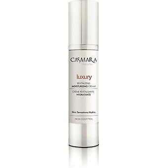 Casmara Revitalizing Moisturizing Cream 50 ml (Cosmetics , Face , Moisturizing Creams)