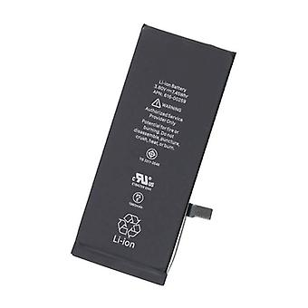 Stuff Certified ® 7 iPhone Battery / Battery Grade A +