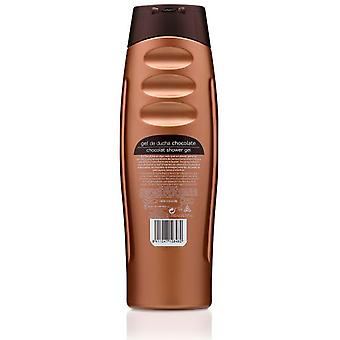 Instituto Español Chocolate Shower Gel 750 ml