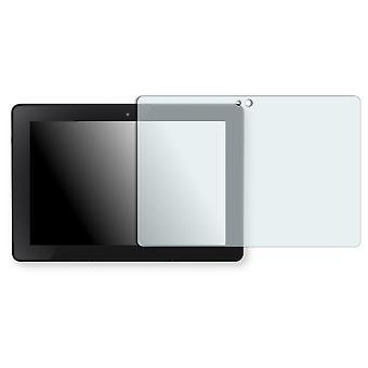 Amazon Kindle fire HDX 7 screen protector - Golebo crystal clear protection film