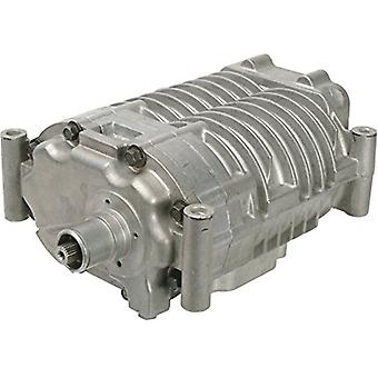 A1 Cardone 2R-702 Remanufactured Supercharger