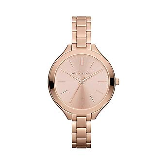Michael Kors MK3211 piste Slim mens Watch