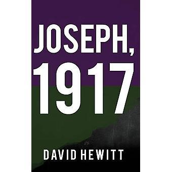 Joseph - 1917 - 9781785898976 Book