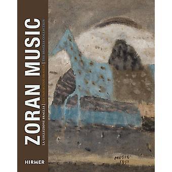 Zoran Music - The Braglia Collection by Gai Regazzoni Jaggli - Kosme d