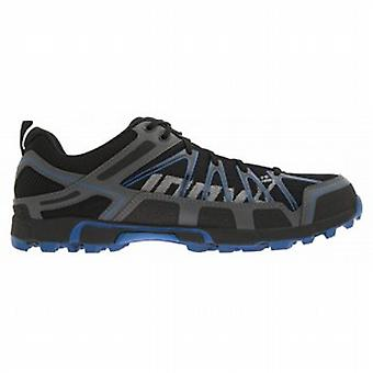Roclite 295 Trail Running Shoe Grey/Blue Mens