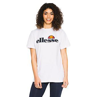 Ellesse women's T-Shirt Albany