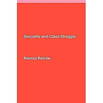Sexuality and Class Struggle