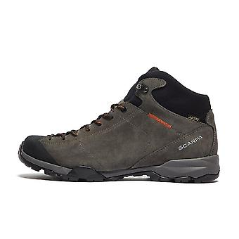 Scarpa Mojito Hike GTX Men's Walking Boots