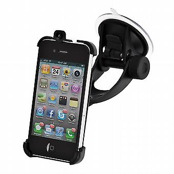 Support car for iPhone 4/4S T6-90503