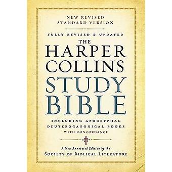 york publisher harper collins - 340×340