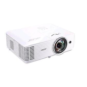 Acer s1286hn dlp xga 3500 ansi lumen videoprojector