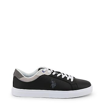U.S. Polo-CURTY4170S9_YH1 Sneakers