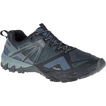 Merrell MQM Flex GTX Walking Shoes