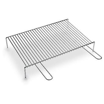 BST 29 wire grill (Garden , Barbecues , Cooking tools)