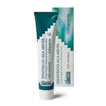 Argital Special Mint Toothpaste Bital (Hygiene and health , Dental hygiene , Toothpaste)