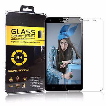 10 x Huawei honor screen protector 3 X 9 H laminated glass armoured glass tempered glass