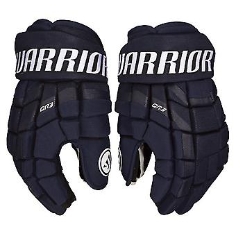Warrior covert QR3 gloves junior
