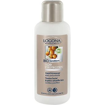 Logona Age Protection Facial Toner
