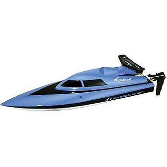 Amewi RC model speedboat 100% RtR 350 mm