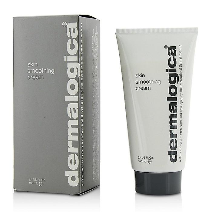 Dermalogica Skin Smoothing Cream 100ml/3.3oz