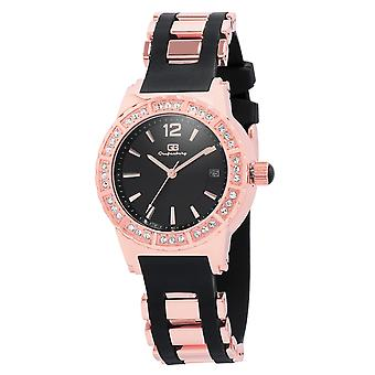 Grafenberg ladies watch, GB208-327