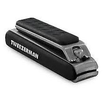 Tweezerman Hands Nail Clipper Gear