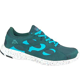 Kappa Fox 241560-6966 Mens running shoes